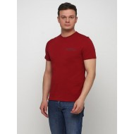 футболка мужские PNY060025325049