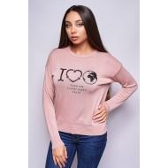футболка женские PNY066006206266