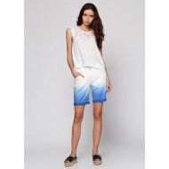 шорти женские SRT055109329001