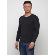 футболка мужские SWT070022230027