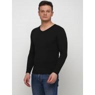 футболка мужские SWT070022231010