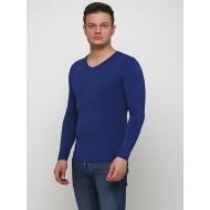 футболка мужские SWT070022231015